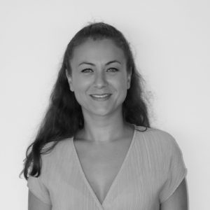 Eva Massetti