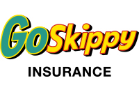 Goskippy insurance logo
