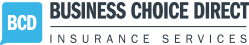 Business Choice Direct Insurance Services
