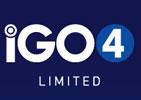 igo4 insurance logo