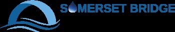 Somerset Bridge Group logo